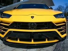 VW Group Tepis Kabar Liar Soal Lamborghini Mau Dilego