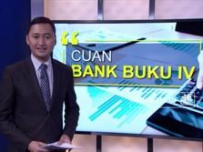 Adu Cuan Kelompok Bank BUKU IV