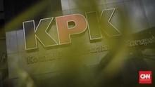 KPK Panggil Tiga Pejabat PLN Jadi Saksi untuk Sofyan Basir
