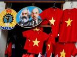 Duh! Investor Mulai Tinggalkan Pabrik Vietnam, Kenapa?