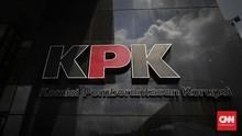 KPK Panggil Eks Sesmenpora dalam Kasus Suap Dana Hibah KONI