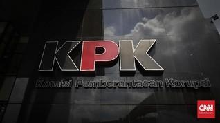 KPK Panggil Putra Yasonna Laoly Terkait Suap Wali Kota Medan