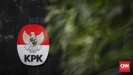 KPK: Perkara yang Dihentikan Bukan Century atau Sumber Waras