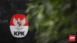 Kasus Suap SPAM, KPK Periksa Direktur Utama PT WKE
