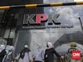 OTT KPK Periksa Empat Orang Termasuk Direktur Krakatau Steel