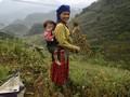 FOTO: Perjuangan Etnis Hmong Merebut Istana Warisan