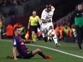El Clasico Imbang, Sinyal Kebangkitan Real Madrid