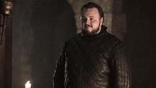 Penonton Temukan Botol Plastik di Episode 6 'Game of Thrones'