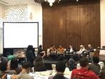 Tak Cuma Hapus Impor BBM, Prabowo-Sandi Mau Rombak 35 Ribu MW