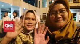 Vlog: Iriana Jokowi Benar- Benar Tidak Main Sosial Media