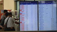 komponen komponen penyebab harga tiket pesawat mahal rh cnnindonesia com