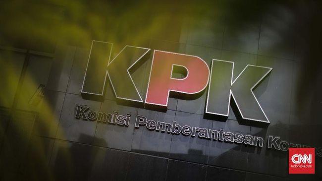 Usut Korupsi e-KTP, KPK Terima Penghargaan dari Dubes AS