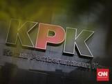 Wakil Ketua Komisi III Target Seleksi Capim KPK Kelar Agustus