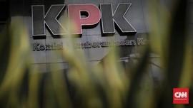 KPK Buka Lowongan untuk Jabatan Sekretaris Jenderal