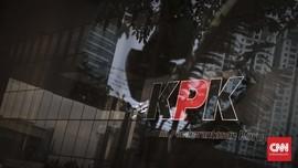 Kasus Bowo Sidik, KPK Panggil Dua Anggota Komisi VI DPR