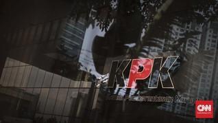KPK Perpanjang Penahanan Penyuap Emirsyah Satar