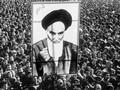 AS Sebut Revolusi Islam Iran Gagal