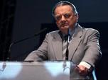 Mantan Perdana Menteri Polandia Olszewski Meninggal Dunia