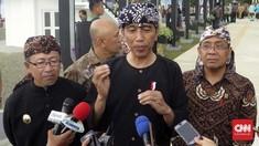 Bupati Kuningan Sebut Tak Pilih Jokowi Laknat, Bawaslu Pantau