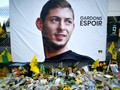 VIDEO: Jenazah Emiliano Sala Teridentifikasi