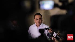 Menpan RB Minta ASN Tak Terlibat Gaduh Opini Pemilu 2019