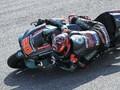 Hasil Kualifikasi MotoGP Spanyol: Quartararo Kalahkan Marquez