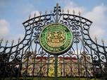 Sektor Pariwisata Babak Belur, PDB Thailand 2020 Anjlok 6,1%!