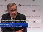 Ekonomi Inggris Diprediksi Melambat
