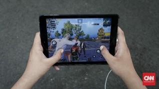 Pemain Gim Online Melonjak Hingga 20 Juta Orang Imbas Corona