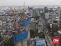 Bank Dunia Ramal Ekonomi Asia Timur dan Pasifik 2019 Melambat