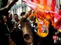 VIDEO: Seruan Kematian untuk Amerika Menggema di Iran