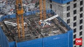 China Lirik Sembilan Proyek Infrastruktur RI dalam KTT OBOR