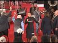VIDEO: Alicia Keys Janji Grammy Awards 2019 Bakal Beda