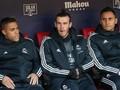 Bale Digaji Madrid Rp105 Juta per Menit Musim Ini