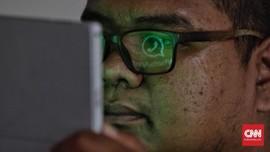Pakar: Spyware Pegasus Biasa Dipakai Aparat Incar Teroris