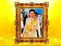 VIDEO: Raja Thailand Tak Setuju Kakaknya Ikut Pemilu
