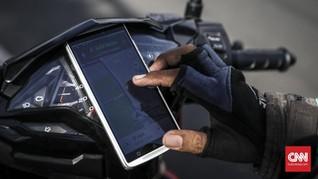 Korlantas Ungkap Syarat Tak Ditilang Saat Gunakan GPS