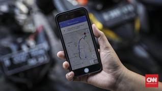 Riwayat Perjalanan Suspect Corona Bisa Dilacak Pakai GPS