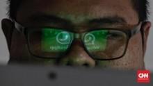 Polisi Patroli WhatsApp dan Rezim 'Panoptikon' ala Orde Baru