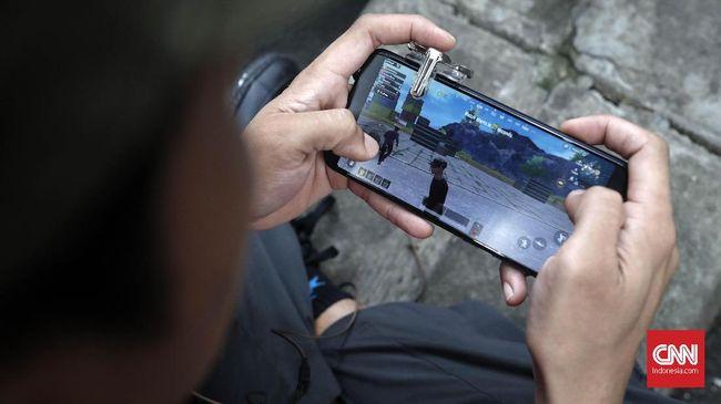 Hindari Kecanduan, China Buat Aturan Bermain Gim Online