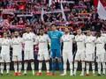 Solari: Real Madrid Harus Serius Lawan Ajax