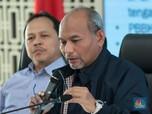 Harga Premium Turun, Jadi Sama Rata di Seluruh Indonesia