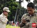 MA Kritisi Marak Penyalahgunaan Data Pribadi