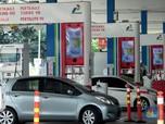 170 Titik BBM Satu Harga Dikebut Tahun Ini