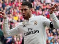 Ramos Marah Isu ke Klub China Bocor ke Media