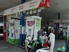 Premium Mau Dihapus, DPR Minta Keadilan di Wilayah 3T