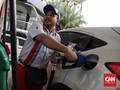 Pertamina Imbau Pemudik Isi Penuh Tangki BBM Sebelum Mudik