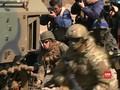 VIDEO: Korea Selatan Sepakat Bayar Lebih untuk Pasukan AS