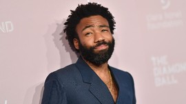 Rapper Young Thug Hampir Tak Menang Grammy Awards 2019