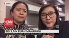 Vlog: Cerita Seru Puan Maharani soal Hobinya